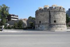 3-10 luglio 2016 - Albania e Macedonia