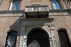 15/05/2015 Carpi e Correggio