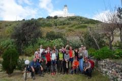 Capodanno tra i greci di Calabria - Trek