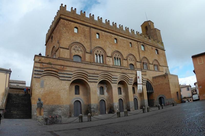 5-7 ottobre 2018 - Roma - tra arte e fede