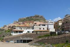 17–24 maggio 2018 - Sardegna e la tradizionale Cavalcata Sarda