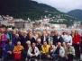 Viaggi-Gite 2001-2004