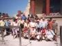 Viaggi-gite 2009-2011
