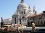 Viaggi-Gite 2011-2012