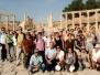 Viaggi-Gite 2012-2013