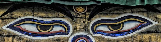 occhi_nepal