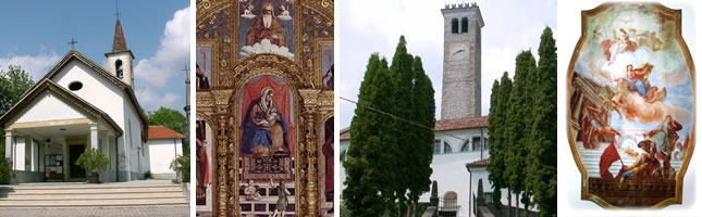 chiese_storia