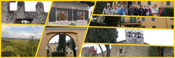 collage_gorizia