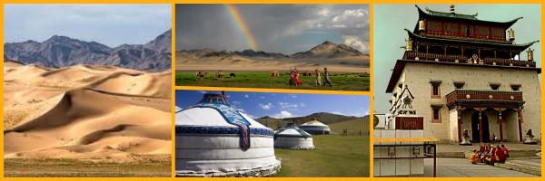 Risultati immagini per mongolia MONASTERO DI TUVKHUN & LA VALLE DELL'ORKHON