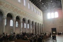 5 marzo 2017 - Ravenna