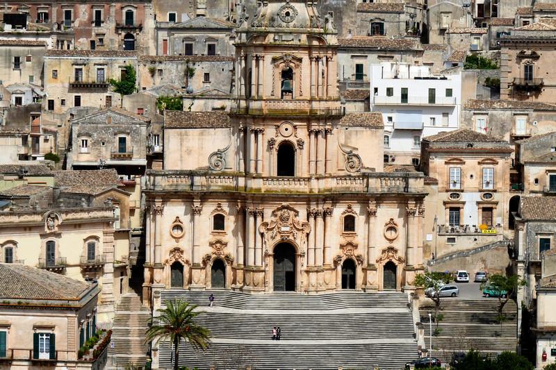 4-10 maggio 2019 - Sicilia orientale