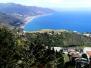 Sicilia orientale 2019