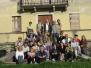Valbelluna estate - Sabatambientali 2