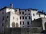 Valvasone-San Vito al T. 2017