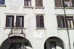 18/06/2017 Valvasone e San Vito al Tagliamento