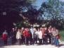 Viaggi-Gite 2004-2006