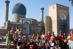0073_V4_uzbekistan1_2007