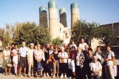 0074_V4_uzbekistan2_2007