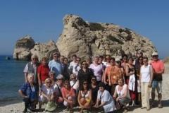 0086_V4_cipro_2008